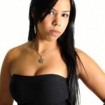 Ana Paula (1)
