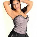 Ana Paula (12)