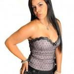 Ana Paula (13)