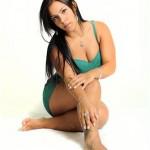 Ana Paula (20)