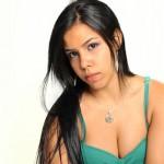 Ana Paula (21)