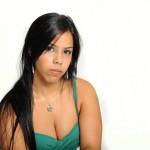 Ana Paula (22)