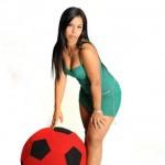 Ana Paula (23)