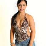 Ana Paula (4)