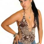 Ana Paula (5)