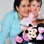 Beatriz (3)