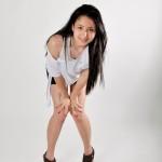 Thais (1)