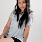 Thais (15)