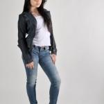 Thais (18)