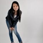 Thais (19)