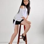 Thais (2)