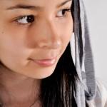 Thais (25)