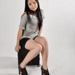 Thais (9)