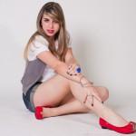 Ensaio Bruna Senoide Producoes (14)