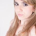 Ensaio Bruna Senoide Producoes (52)