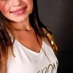 Lais - Senoide Producoes - Casamento Show (35)
