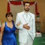 Miriam e Fabio - Casamento Show - Senoide Producoes (10)