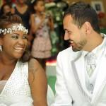 Miriam e Fabio - Casamento Show - Senoide Producoes (20)