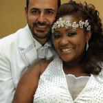 Miriam e Fabio - Casamento Show - Senoide Producoes (30)