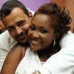 Miriam e Fabio - Casamento Show - Senoide Producoes (31)