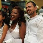 Miriam e Fabio - Casamento Show - Senoide Producoes (34)