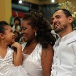Miriam e Fabio - Casamento Show - Senoide Producoes (35)