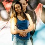 Pedro e Jessica - Senoide Producoes - Casamento Show (1)