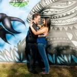 Pedro e Jessica - Senoide Producoes - Casamento Show (14)