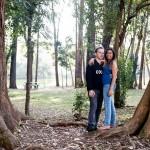 Pedro e Jessica - Senoide Producoes - Casamento Show (15)