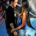 Pedro e Jessica - Senoide Producoes - Casamento Show (23)
