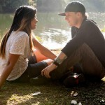 Pedro e Jessica - Senoide Producoes - Casamento Show (36)