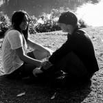 Pedro e Jessica - Senoide Producoes - Casamento Show (38)