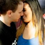 Pedro e Jessica - Senoide Producoes - Casamento Show (39)