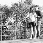 Pedro e Jessica - Senoide Producoes - Casamento Show (4)