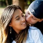 Pedro e Jessica - Senoide Producoes - Casamento Show (43)