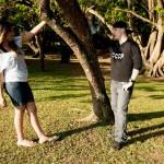 Pedro e Jessica - Senoide Producoes - Casamento Show (46)