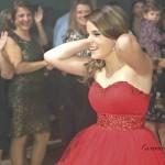 Amanda - Festa de debutante - Casamento Show - Senoide Producoes (19)