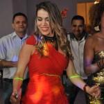 Aniversario Cleonice - Fotos de aniversario - Casamento Show - Senoide Producoes (11)