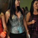 Aniversario Cleonice - Fotos de aniversario - Casamento Show - Senoide Producoes (13)