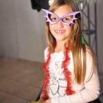 Aniversario Cleonice - Fotos de aniversario - Casamento Show - Senoide Producoes (19)