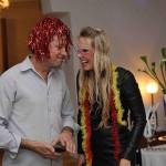 Aniversario Cleonice - Fotos de aniversario - Casamento Show - Senoide Producoes (23)
