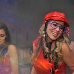 Aniversario Cleonice - Fotos de aniversario - Casamento Show - Senoide Producoes (26)