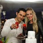 Aniversario Cleonice - Fotos de aniversario - Casamento Show - Senoide Producoes (27)