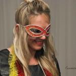 Aniversario Cleonice - Fotos de aniversario - Casamento Show - Senoide Producoes (30)