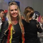 Aniversario Cleonice - Fotos de aniversario - Casamento Show - Senoide Producoes (33)