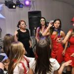 Aniversario Cleonice - Fotos de aniversario - Casamento Show - Senoide Producoes (35)