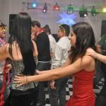 Aniversario Cleonice - Fotos de aniversario - Casamento Show - Senoide Producoes (38)