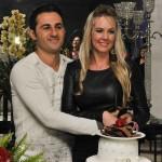 Aniversario Cleonice - Fotos de aniversario - Casamento Show - Senoide Producoes (39)