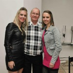 Aniversario Cleonice - Fotos de aniversario - Casamento Show - Senoide Producoes (40)