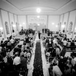 Ariane e Eder - Fotos de casamento - Casamento Show - Senoide Producoes (10)
